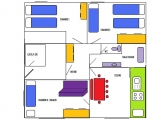plan-choucas-1-locations-appartement-les-menuires