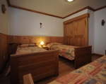 1-chambre-location-chalet-appartements-menuires