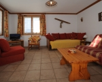 1-salon-location-chalet-appartements-menuires-2