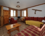 1-salon-location-chalet-appartements-menuires