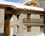 1-exterieur-location-chalet-appartements-menuires
