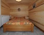 2-Schlafzimmer-Miethauschen-apartments-savoie-menuires