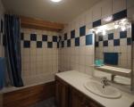 2-salle-de-bain-location-appartement-chalet-menuires