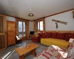 2-salon-location-appartement-chalet-menuires
