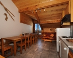 3-living-room-rental-chalet-apartments-menuires
