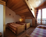 3-Chambre-location-chalet-appartements-menuires