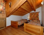 3-Chambre2-location-chalet-appartements-menuires