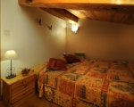 3-Chambre3-location-chalet-appartements-menuires