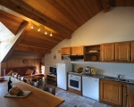3-Cuisine-location-chalet-appartements-menuires