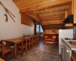 3-Cuisine2-location-chalet-appartements-menuires