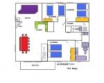 4-plan2-Miethauschen-apartments-savoie-menuires