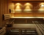 Sauna-La-grange-14-Miethauschen-apartments-savoie-menuires