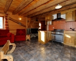 kuche-La-grange-14-Miethauschen-apartments-savoie-menuires