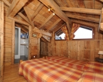 Bedroom1-La-Grange-14-rental-chalet-apartments-menuires