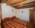Bedroom3-La-Grange-14-rental-chalet-apartments-menuires