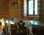Dining-room-La-Grange-14-rental-chalet-apartments-menuires