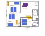 Plan-La-Grange-24-pers-2eme-Etage