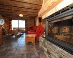 Sauna-La-grange-24-Miethauschen-apartments-savoie-menuires (10)