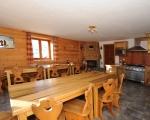 Wohnzimmer2-La-grange-24-Miethauschen-apartments-savoie-menuires