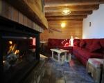 Living-room1-La-Grange-24-rental-chalet-apartments-menuires