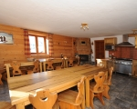 Living-room2-La-Grange-24-rental-chalet-apartments-menuires