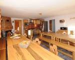 Living-room3-La-Grange-24-rental-chalet-apartments-menuires