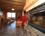 Living-room4-La-Grange-24-rental-chalet-apartments-menuires