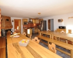 Sejour2-La-Grange-24-location-appartement-chalet-menuires