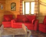 Living-room-La-Grange-8-rental-chalet-apartments-menuires
