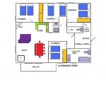 plan-rental-chalet-apartments-menuires