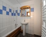 Salle-de-bain-La-Grange-8-location-appartement-chalet-menuires