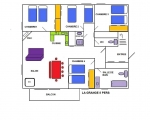 plan-location-chalet-appartements-menuires