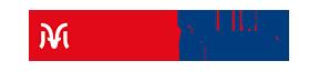 logo-les-menuires-mini
